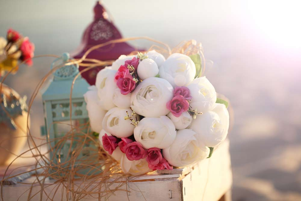 bohemian-weddings-at-sian-kaan-village