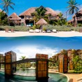 Sian Ka'an Luxury Packages