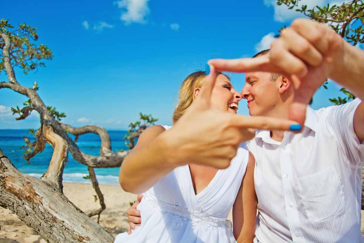 Wedding Videos Capture Those Treasured Memories
