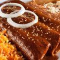 Mole - A Mexican Delicacy