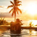 Honeymoon Advice: Best Hotels in Mexico