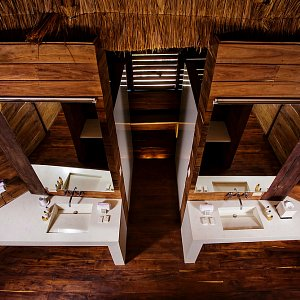 suites-bathroom-siankaan-quintana-roo-2