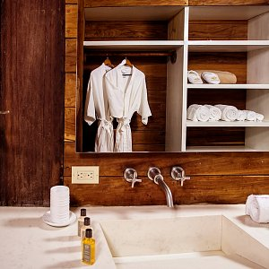suites-bathroom-siankaan-quintana-roo